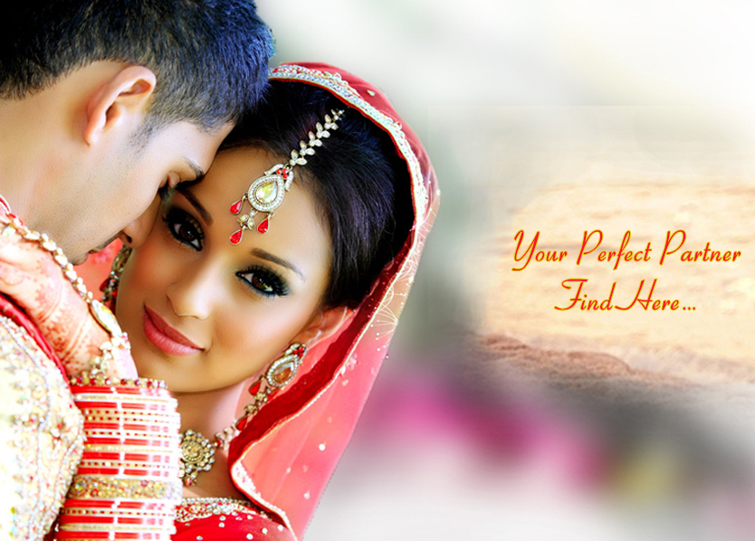 Best Community Matrimony for Tamil Brides and Grooms