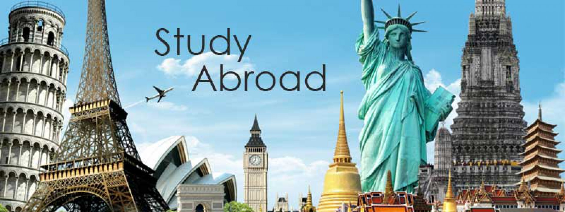 study aborad Celebrating 50 years of study abroad at rutgers check out our 50 years video featuring study abroad students from the 1960s to present day scholarships congratulations to the five summer 2016 and three fall.