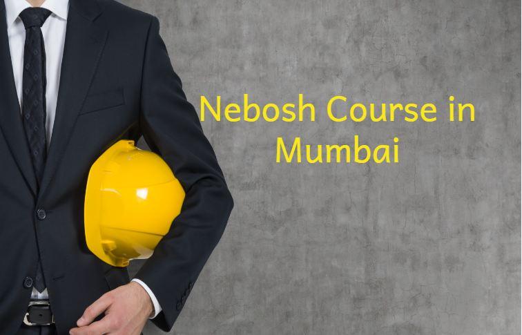 Nebosh Igc Course Training Institute In Mumbai Green World Group