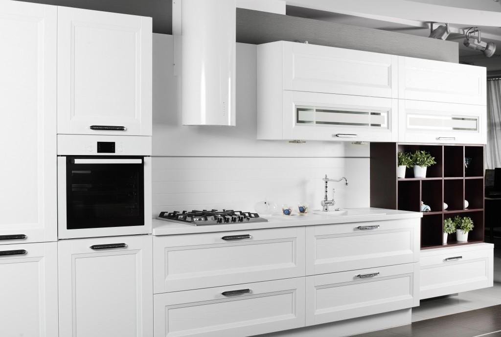 Modular kitchen interior kolkata for Kitchen design kolkata